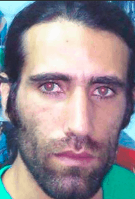 Join PEN's campaign on behalf of Manus Island detainee Behrouz Boochani