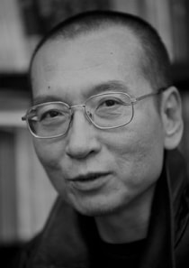 Liu Xiaobo: An exceptional life, always remembered